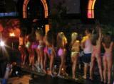 Konec striptiza v Los Angelesu?