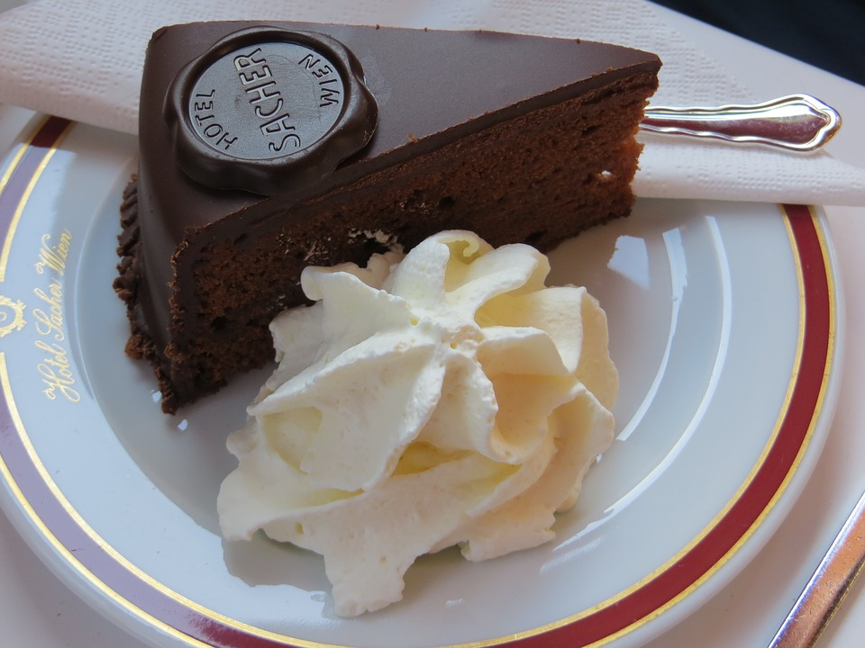 sacher-cake-1280575_960_720
