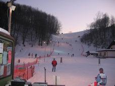 mrzla-dolina