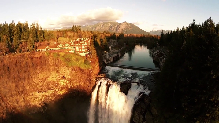 snoqualmie-falls-twin-peaks-drone