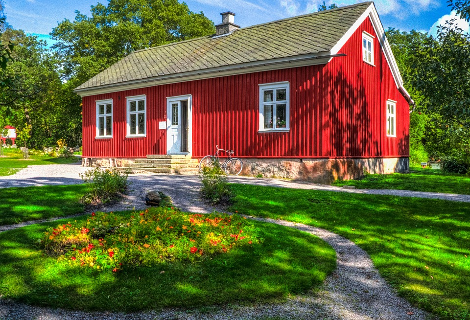 house-456513_960_720