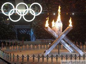 Kaj je Vancouver brez olimpijskih iger?