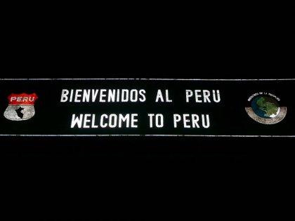 2010-Peru_01
