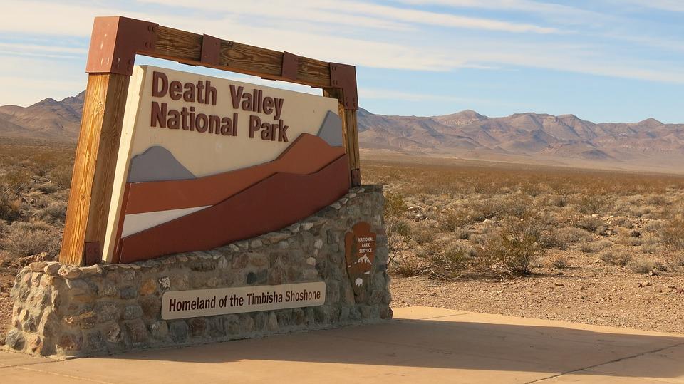 death-valley-1770727_960_720
