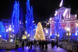 Božič 4