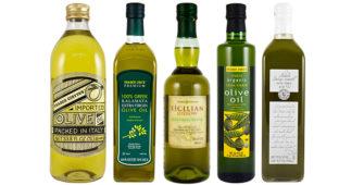 Sicilija olje brans 2
