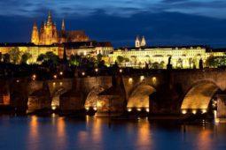 Dunaj 3