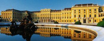 Dunaj 4