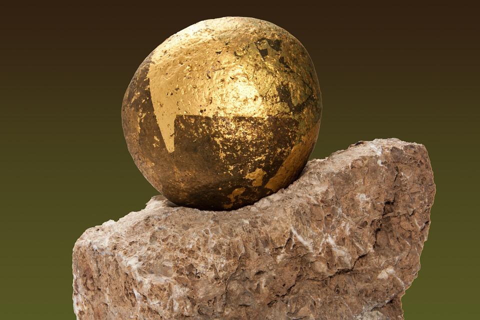 stone-194822_960_720