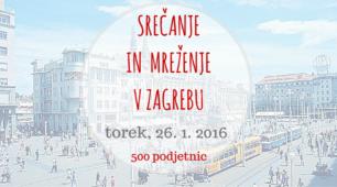 zagreb_500podjetnic