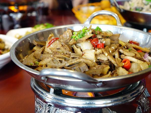 chinese-679384_960_720