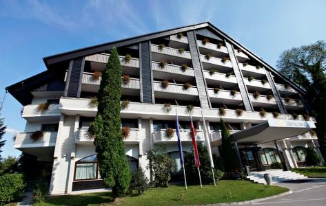 croppedimage473300-hotel-savica