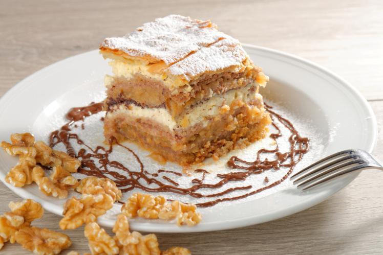 gibanica-dessert_cs
