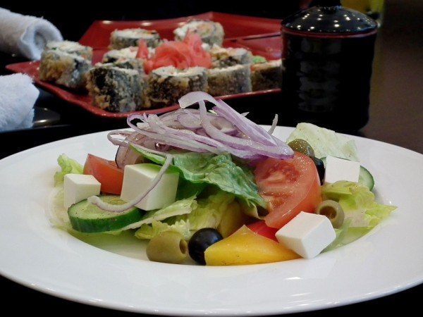 greek-salad-263745_960_720