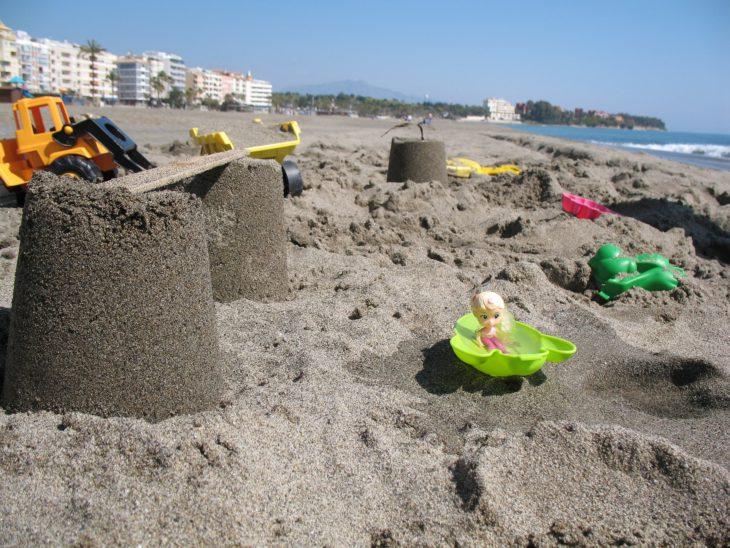 beach-761622_1920