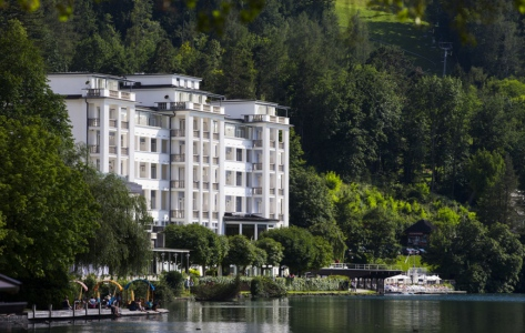 croppedimage473300-Grand-Hotel-Toplice-21-Foto-BD-08-15