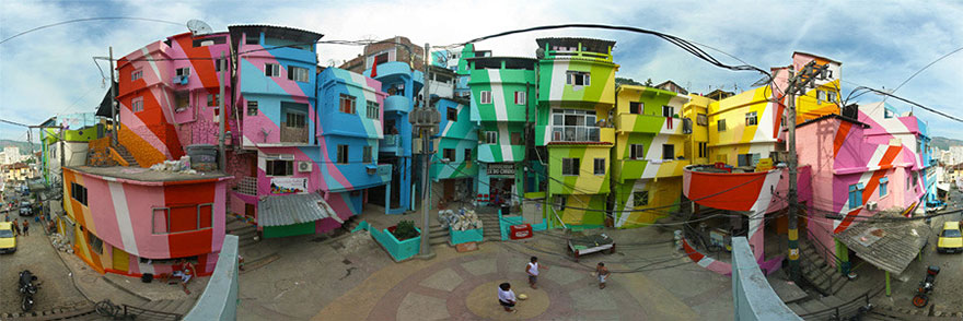 Rio-de-Janeiro-Brazil-2