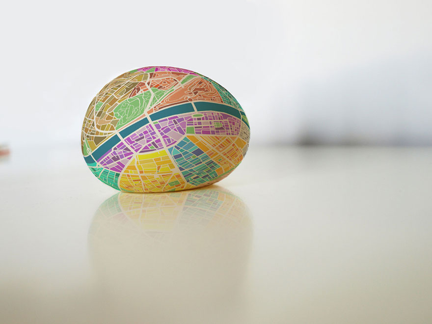 stress-ball-egg-map-zoom-in-squeeze-denes-sator-3