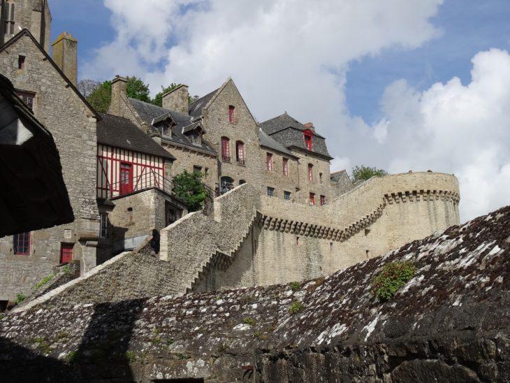 mont-saint-michel-948196_1920