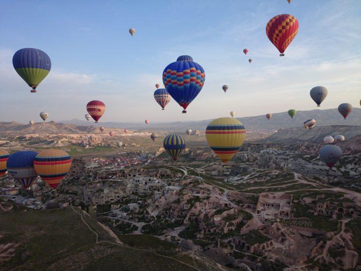 cappadocia-805626_1920