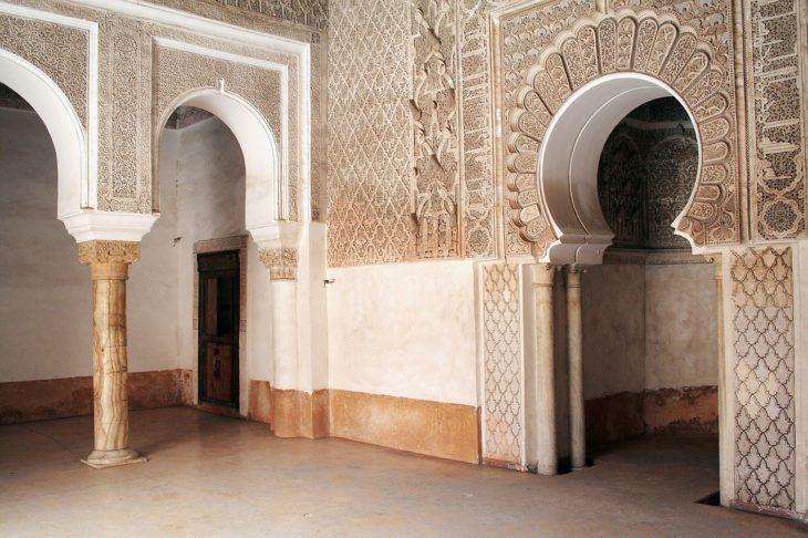 mosque-812823_1280