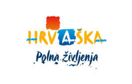 htz-2016-logo-slogan-slovenski_rgb-267x170