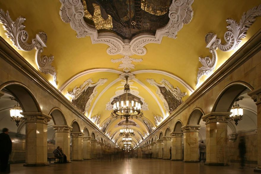 Most-Impressive-Subway-Stations-In-The-World8__880