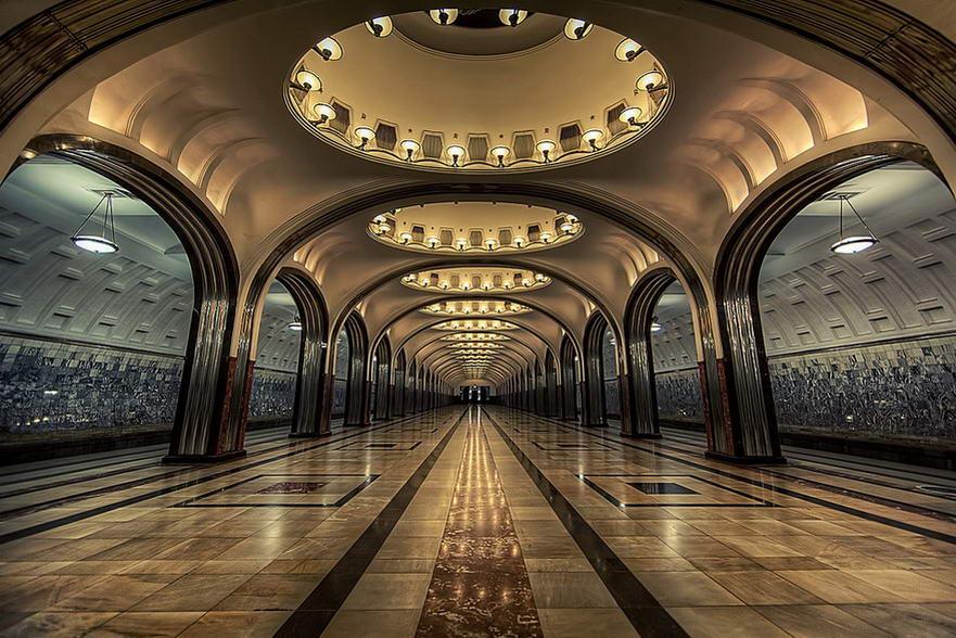 impressive-metro-subway-underground-stations-271