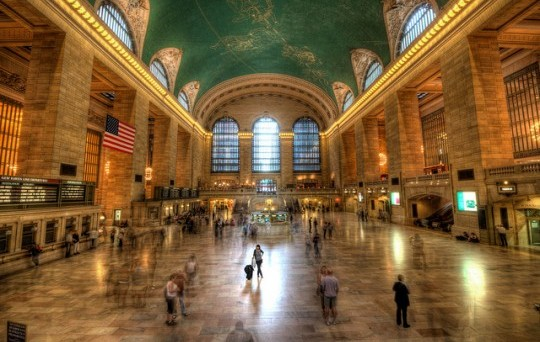 grand-central-station-new-york-city-new-york-e1335974697269