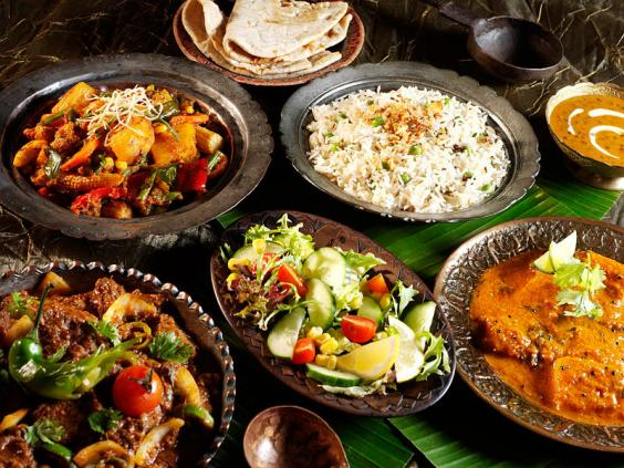 indian-food_rf_creative_commons2