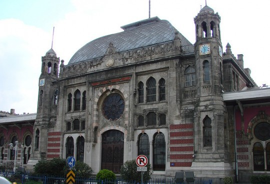 sirkeci-station-istanbul-e1335976054515