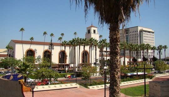 union-station-los-angeles1-e1335975214952