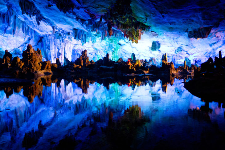 dripstone_cave