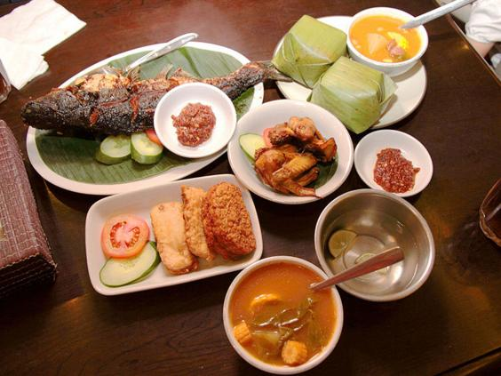 indonesianfood_creativecommons