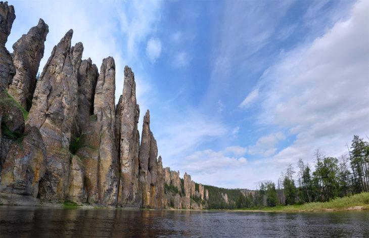 lena-pillars-siberia